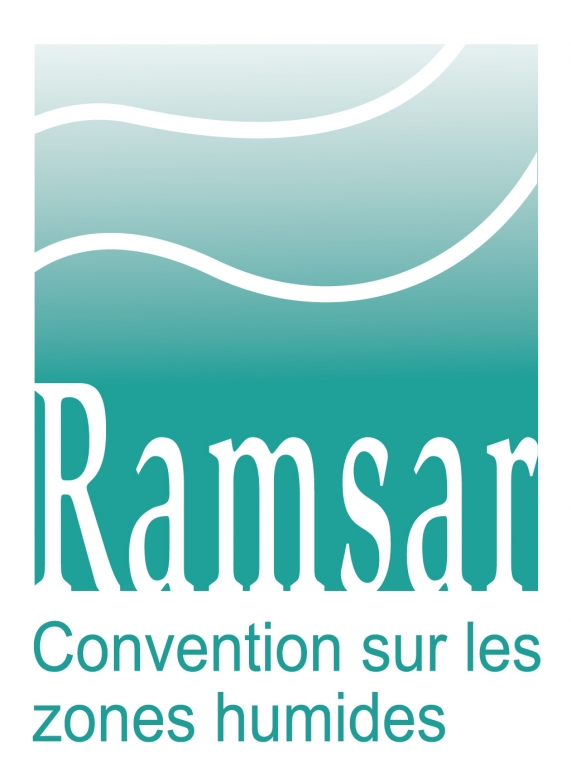 Ramsar_french_stand_alone_2lines_jpeg.jpg