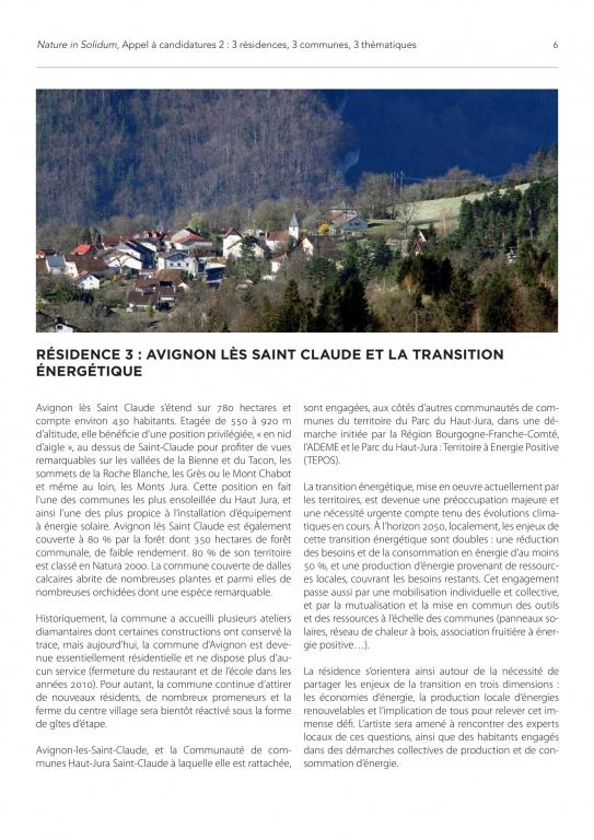 NatureInSolidum-Appel19_(002)-06.jpg
