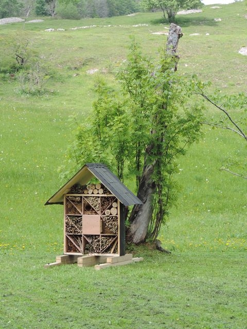 autour de la maison du parc parc naturel r gional du haut jura. Black Bedroom Furniture Sets. Home Design Ideas