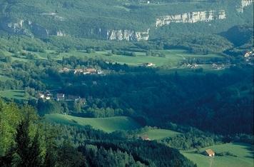 Plan Avenir Montagnes : investir en faveur du tourisme durable