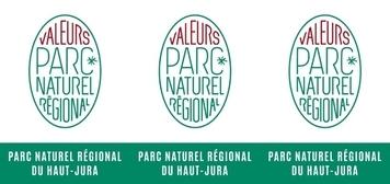 Marque Valeurs Parc