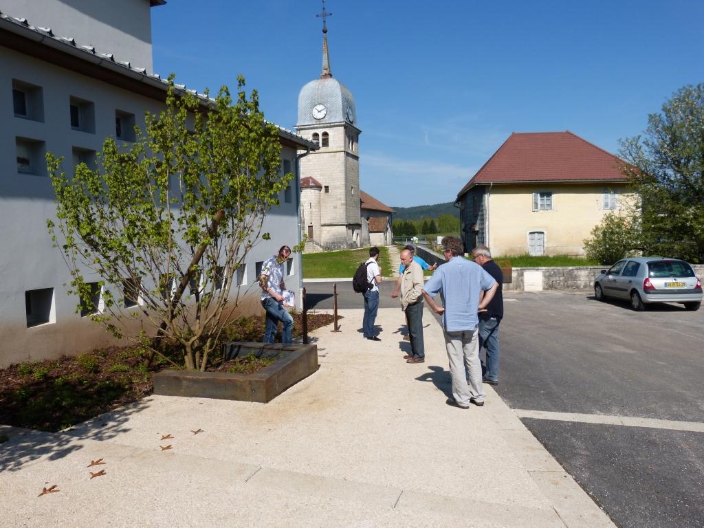 Eglise-Site-Abbaye-Grande-Riviere.JPG