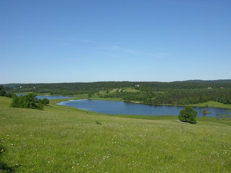 Lac_des_mortes.jpg